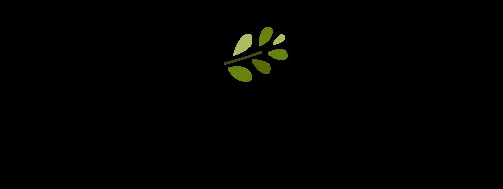 Moor House Care Home Logo